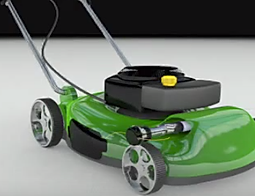 Lawn-Mower-Trimmer2.png