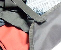 Velcro fastened on top.jpg
