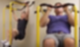 Tower-Exerciser-Pullups2.png