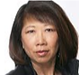 Ellen Yuen.png
