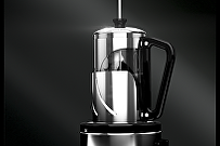 Cheap Electrical Coffee Maker Physical Prototype for Inventor in Wisconsin