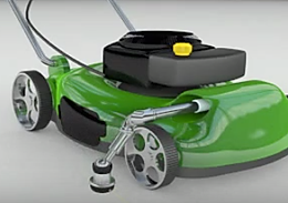 Lawn-Mower-Trimmer4.png