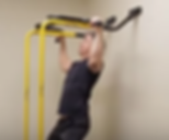 Tower-Exerciser-Pullups3.png
