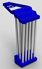 Cheap - Prototype - CAD - Virtual - Rhode Island