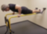 Tower-Exerciser-Pushups.png