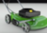 Lawn-Mower-Trimmer3.png