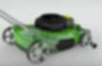 Lawn-Mower-Trimmer8.png