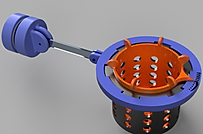 Fish Feeder 3.png