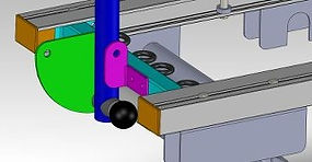 Prototyping, prototypes exercise machine, CAD