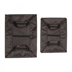 Stackpack suitcase divider 1.jpg