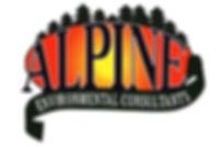 alpine_logo_FINAL.jpg