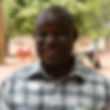 Ouedraogo Paul.jpg