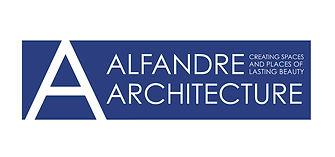 Alfandre Architecture.jpg
