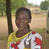 Kaboré_Aminata_edited.jpg