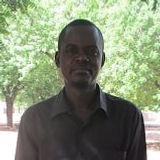 Denis Ouedraogo.JPG