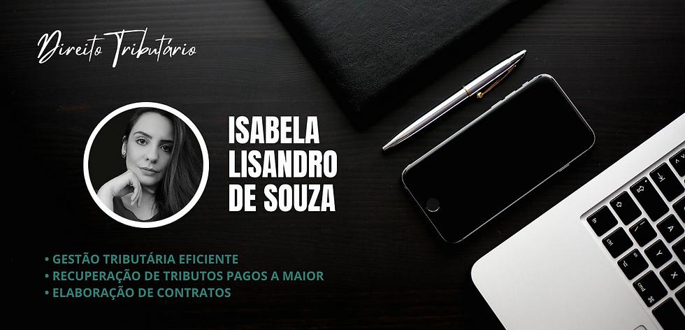 Isabela Lisandro de Souza.png