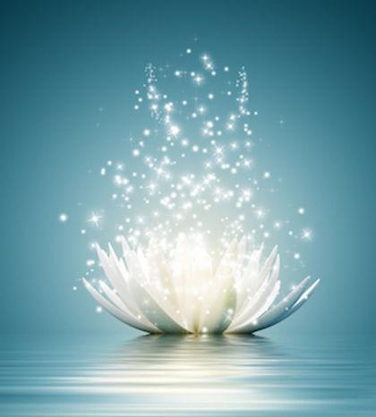Re-awakening your divine inner self