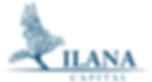 ilana_logo.png