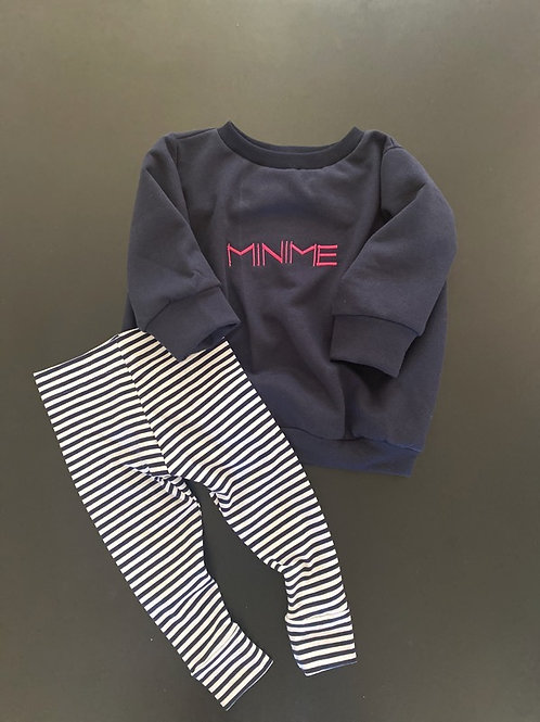 Pullover (MINIME)