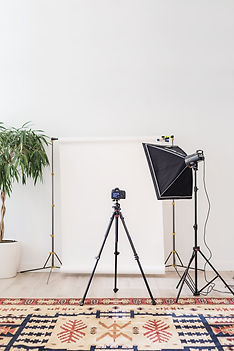 photography-studio (1).jpg