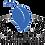 Thumbnail: Kits mensuels Chlore bicouche  30-70m3