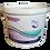 Thumbnail: Oxygène actif granulés (Oxydant Choc)