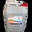 Thumbnail: Liquide ajustement du PH -