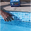 Thumbnail: Gomme liner Pool'Gom
