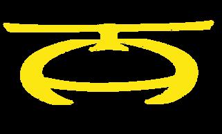 logo taxil (1).png