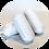 Thumbnail: Chlore solide hypochlorite de calcium en granulé ou stick