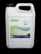 Algicides liquides sans cuivre Garoalgue Multifonction