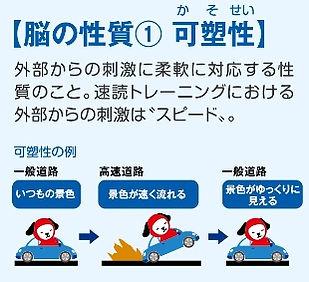 obj_sokudoku4.jpg