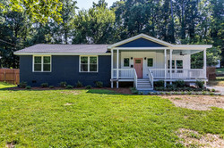 hale-navy-blue-house-ranch-style-with-po