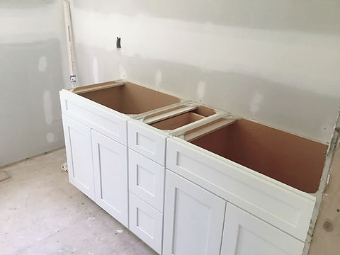 white-shaker-cabinets-bathroom-new-const