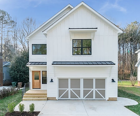 White-Modern-Farmhouse-Custom-Design-Bui