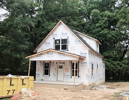 front-elevation-new-construction-modern-cottage_edited.jpg