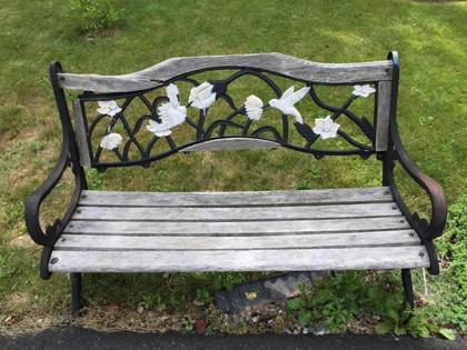 old-bench.jpg