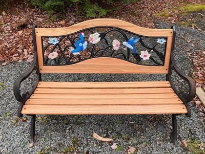 new-bench.jpg