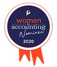 2102-WIA-Nominee-badge-1.png