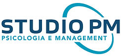 STUDIO PM_LOGO2.jpg
