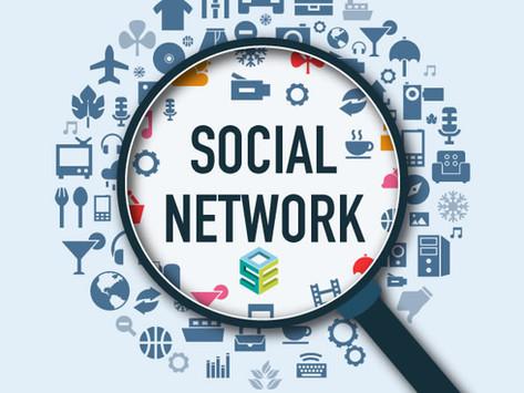 Covid 19: i Social Network come strumento per condividere sentimenti ed emozioni