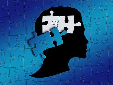 """Attivare in aziende e organizzazioni interventi per lo sviluppo di """"competenze psicologiche"""""""