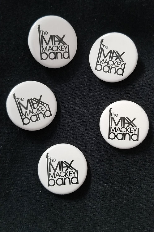 MMB Buttons