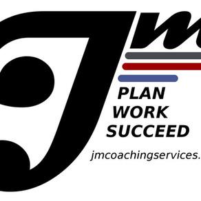 Introducing JM Coaching Group