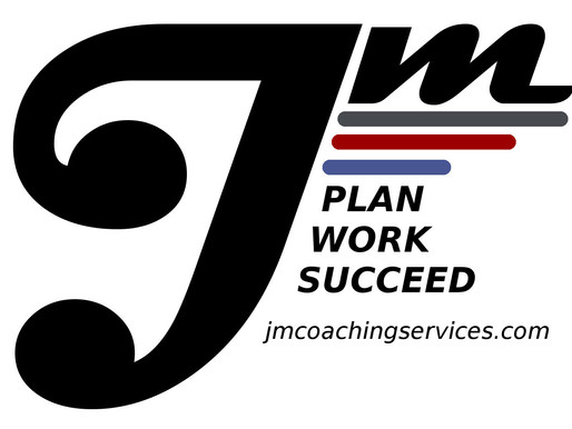 Introducing JM Coaching Group