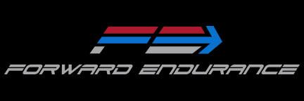 Introducing: Forward endurance