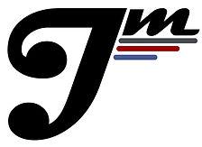 jm compact logo.jpg