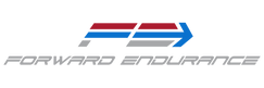 Forward Endurance Logo Dk.png