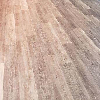 Flooring_edited.jpg