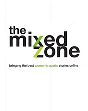 The Mixed Zone.png